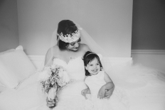 AIMEE + EV :: ALLELY ESTATE :: AUCKLAND WEDDING PHOTOGRAPHY :: THE LAUREN + DELWYN PROJECT: 12426 - WeddingWise Lookbook - wedding photo inspiration