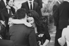 AIMEE + EV :: ALLELY ESTATE :: AUCKLAND WEDDING PHOTOGRAPHY :: THE LAUREN + DELWYN PROJECT: 12433 - WeddingWise Lookbook - wedding photo inspiration