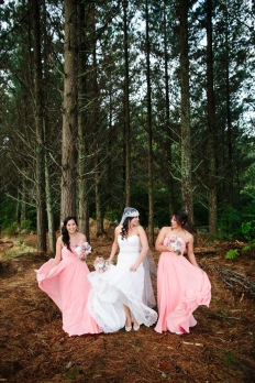 AIMEE + EV :: ALLELY ESTATE :: AUCKLAND WEDDING PHOTOGRAPHY :: THE LAUREN + DELWYN PROJECT: 12436 - WeddingWise Lookbook - wedding photo inspiration