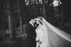 AIMEE + EV :: ALLELY ESTATE :: AUCKLAND WEDDING PHOTOGRAPHY :: THE LAUREN + DELWYN PROJECT: 12452 - WeddingWise Lookbook - wedding photo inspiration