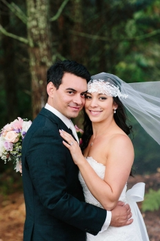 AIMEE + EV :: ALLELY ESTATE :: AUCKLAND WEDDING PHOTOGRAPHY :: THE LAUREN + DELWYN PROJECT: 12443 - WeddingWise Lookbook - wedding photo inspiration