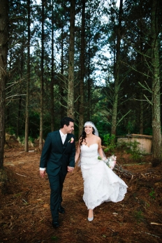 AIMEE + EV :: ALLELY ESTATE :: AUCKLAND WEDDING PHOTOGRAPHY :: THE LAUREN + DELWYN PROJECT: 12442 - WeddingWise Lookbook - wedding photo inspiration