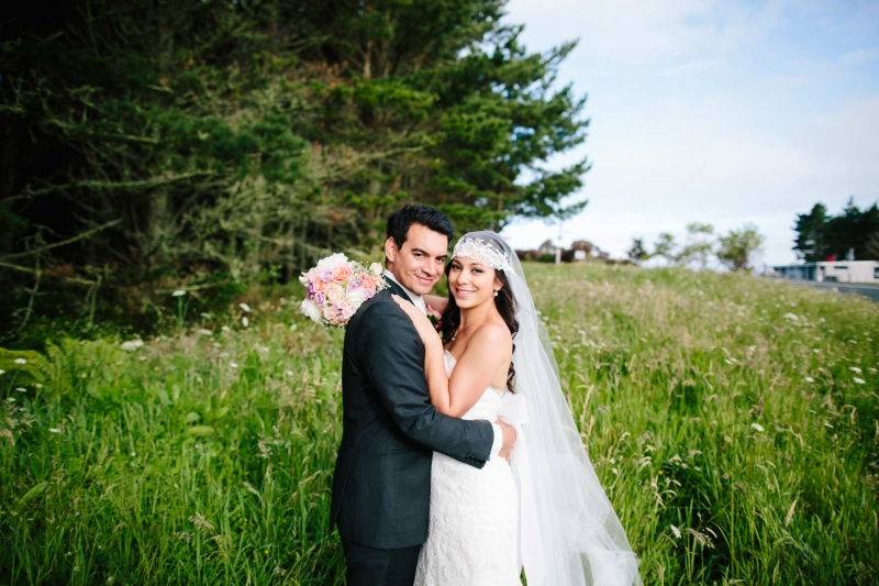 AIMEE + EV :: ALLELY ESTATE :: AUCKLAND WEDDING PHOTOGRAPHY :: THE LAUREN + DELWYN PROJECT: 12451 - WeddingWise Lookbook - wedding photo inspiration