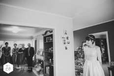 Haylea + Matt :: Auckland Botanic Gardens :: The Lauren + Delwyn Project: 13845 - WeddingWise Lookbook - wedding photo inspiration