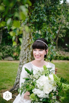 Haylea + Matt :: Auckland Botanic Gardens :: The Lauren + Delwyn Project: 13848 - WeddingWise Lookbook - wedding photo inspiration