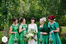 Haylea + Matt :: Auckland Botanic Gardens :: The Lauren + Delwyn Project: 13857 - WeddingWise Lookbook - wedding photo inspiration
