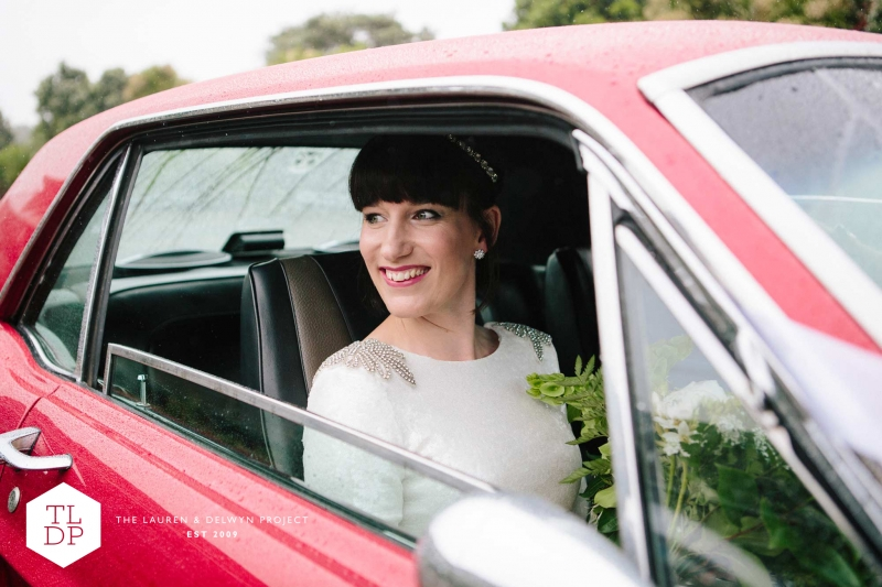 Haylea + Matt :: Auckland Botanic Gardens :: The Lauren + Delwyn Project: 13852 - WeddingWise Lookbook - wedding photo inspiration
