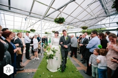 Haylea + Matt :: Auckland Botanic Gardens :: The Lauren + Delwyn Project: 13854 - WeddingWise Lookbook - wedding photo inspiration