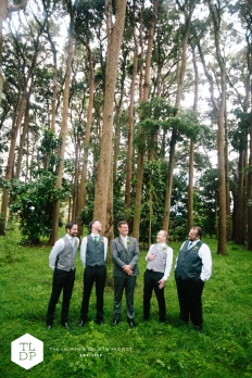 Haylea + Matt :: Auckland Botanic Gardens :: The Lauren + Delwyn Project: 13865 - WeddingWise Lookbook - wedding photo inspiration