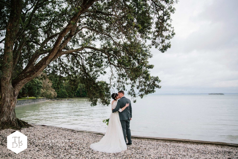 Haylea + Matt :: Auckland Botanic Gardens :: The Lauren + Delwyn Project: 13873 - WeddingWise Lookbook - wedding photo inspiration