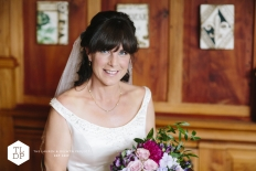 Rebecca + Rob :: Auckland Wedding Photographers :: The Lauren + Delwyn Project: 12056 - WeddingWise Lookbook - wedding photo inspiration