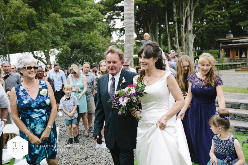 Rebecca + Rob :: Auckland Wedding Photographers :: The Lauren + Delwyn Project: 12060 - WeddingWise Lookbook - wedding photo inspiration