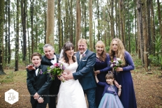 Rebecca + Rob :: Auckland Wedding Photographers :: The Lauren + Delwyn Project: 12064 - WeddingWise Lookbook - wedding photo inspiration
