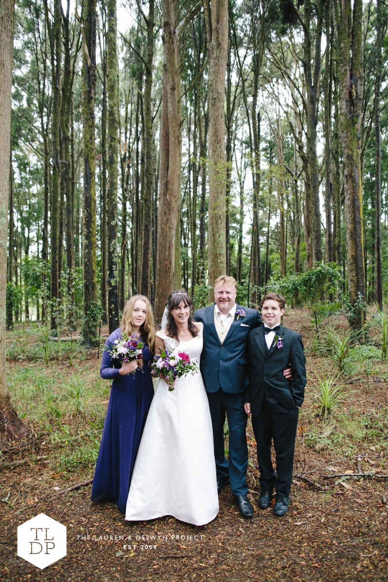 Rebecca + Rob :: Auckland Wedding Photographers :: The Lauren + Delwyn Project: 12065 - WeddingWise Lookbook - wedding photo inspiration