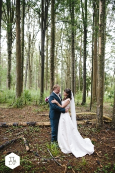 Rebecca + Rob :: Auckland Wedding Photographers :: The Lauren + Delwyn Project: 12066 - WeddingWise Lookbook - wedding photo inspiration