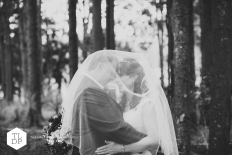 Rebecca + Rob :: Auckland Wedding Photographers :: The Lauren + Delwyn Project: 12067 - WeddingWise Lookbook - wedding photo inspiration