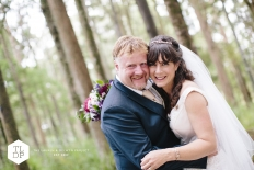 Rebecca + Rob :: Auckland Wedding Photographers :: The Lauren + Delwyn Project: 12077 - WeddingWise Lookbook - wedding photo inspiration