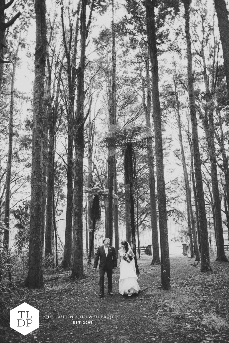Rebecca + Rob :: Auckland Wedding Photographers :: The Lauren + Delwyn Project: 12076 - WeddingWise Lookbook - wedding photo inspiration