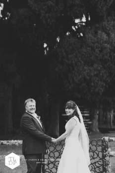 Rebecca + Rob :: Auckland Wedding Photographers :: The Lauren + Delwyn Project: 12070 - WeddingWise Lookbook - wedding photo inspiration