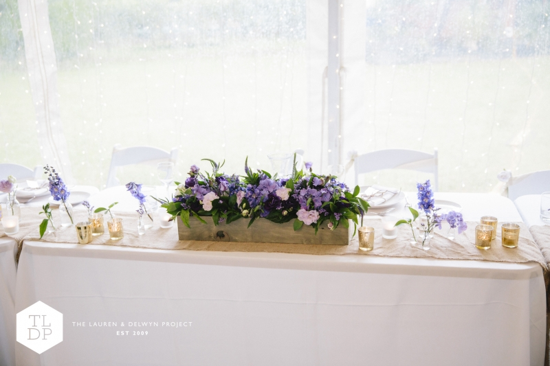 Rebecca + Rob :: Auckland Wedding Photographers :: The Lauren + Delwyn Project: 12075 - WeddingWise Lookbook - wedding photo inspiration