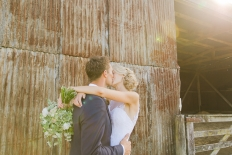 Wedding Collection: 10721 - WeddingWise Lookbook - wedding photo inspiration