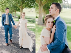 Wedding Collection: 10715 - WeddingWise Lookbook - wedding photo inspiration