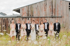 Wedding Collection: 10718 - WeddingWise Lookbook - wedding photo inspiration