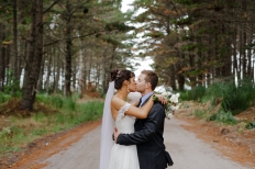 Wedding Collection: 10717 - WeddingWise Lookbook - wedding photo inspiration