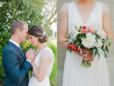 Wedding Collection: 10720 - WeddingWise Lookbook - wedding photo inspiration