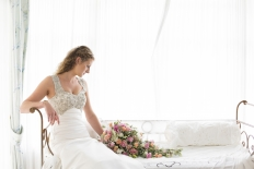 Adlehied: 15915 - WeddingWise Lookbook - wedding photo inspiration