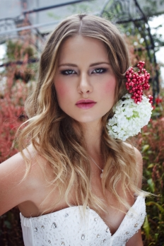 Face Me Beauty: 4330 - WeddingWise Lookbook - wedding photo inspiration