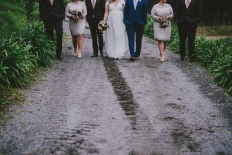 Abby & Mark - Sudbury: 13106 - WeddingWise Lookbook - wedding photo inspiration