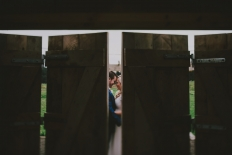 Abby & Mark - Sudbury: 13101 - WeddingWise Lookbook - wedding photo inspiration