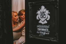 Abby & Mark - Sudbury: 13107 - WeddingWise Lookbook - wedding photo inspiration