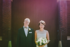 Amy & Campbell - Foxglove, Wellington: 13158 - WeddingWise Lookbook - wedding photo inspiration