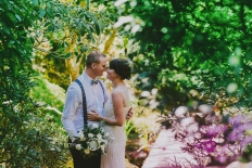 Amy & Campbell - Foxglove, Wellington: 13161 - WeddingWise Lookbook - wedding photo inspiration
