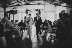 Amy & Campbell - Foxglove, Wellington: 13166 - WeddingWise Lookbook - wedding photo inspiration