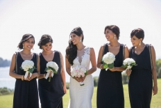 Makeup & Hair by Melinda: 12658 - WeddingWise Lookbook - wedding photo inspiration