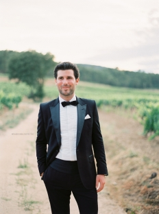 Film Photography: 8718 - WeddingWise Lookbook - wedding photo inspiration