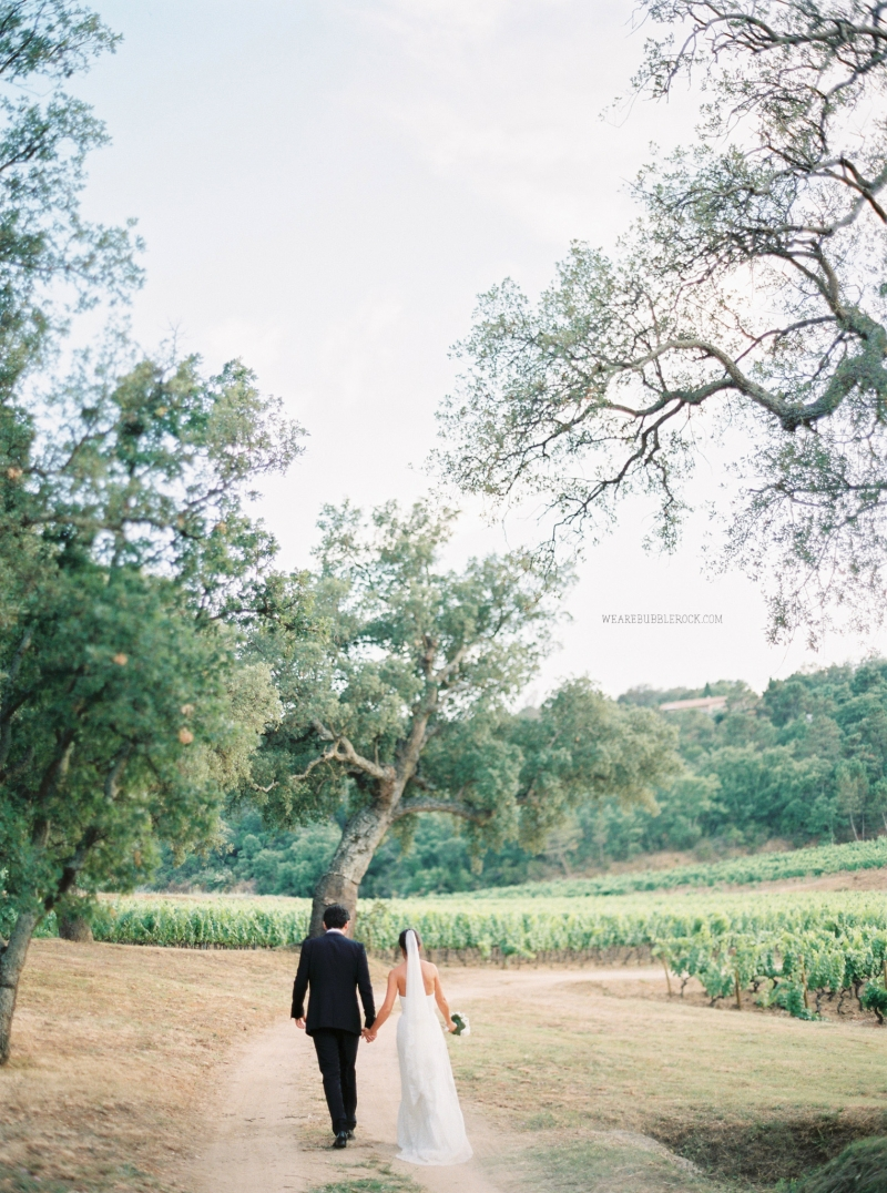 Film Photography: 8723 - WeddingWise Lookbook - wedding photo inspiration
