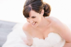 Gorgeous Brides: 12690 - WeddingWise Lookbook - wedding photo inspiration