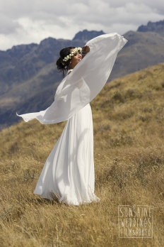 Queenstown Elopement Weddings: 13731 - WeddingWise Lookbook - wedding photo inspiration