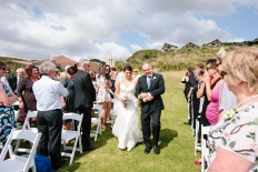 ANGELA + ALEX :: CASTAWAYS :: AUCKLAND WEDDING PHOTOGRPAHY :: THE LAUREN + DELWYN PROJECT: 12461 - WeddingWise Lookbook - wedding photo inspiration