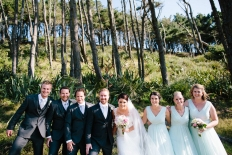 ANGELA + ALEX :: CASTAWAYS :: AUCKLAND WEDDING PHOTOGRPAHY :: THE LAUREN + DELWYN PROJECT: 12473 - WeddingWise Lookbook - wedding photo inspiration