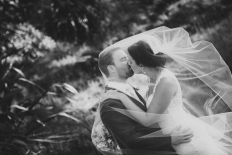 ANGELA + ALEX :: CASTAWAYS :: AUCKLAND WEDDING PHOTOGRPAHY :: THE LAUREN + DELWYN PROJECT: 12471 - WeddingWise Lookbook - wedding photo inspiration