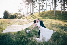ANGELA + ALEX :: CASTAWAYS :: AUCKLAND WEDDING PHOTOGRPAHY :: THE LAUREN + DELWYN PROJECT: 12475 - WeddingWise Lookbook - wedding photo inspiration