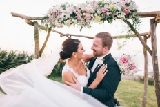 ANGELA + ALEX :: CASTAWAYS :: AUCKLAND WEDDING PHOTOGRPAHY :: THE LAUREN + DELWYN PROJECT: 12477 - WeddingWise Lookbook - wedding photo inspiration