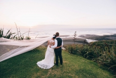 ANGELA + ALEX :: CASTAWAYS :: AUCKLAND WEDDING PHOTOGRPAHY :: THE LAUREN + DELWYN PROJECT: 12478 - WeddingWise Lookbook - wedding photo inspiration