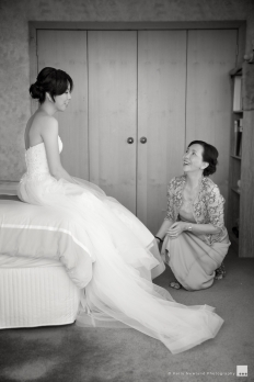Kelly Newland Photography - Weddings: 4422 - WeddingWise Lookbook - wedding photo inspiration
