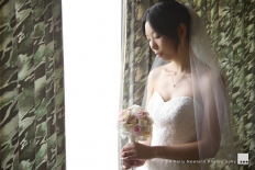 Kelly Newland Photography - Weddings: 4420 - WeddingWise Lookbook - wedding photo inspiration
